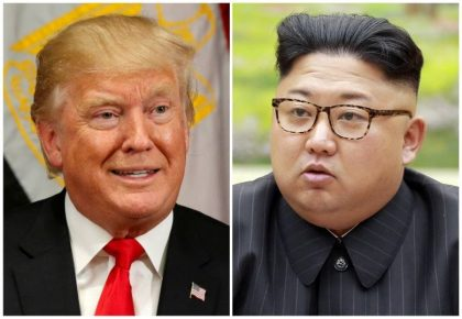 northkorea-missiles-trump-kim-e1526350167290.jpg
