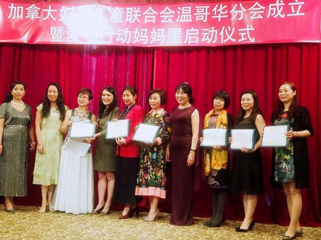 WeChat Image_20180516103724.jpg