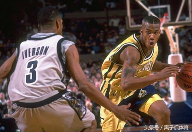 这位曾经NBA巨星 让女儿学中文 以拿中国绿卡为荣