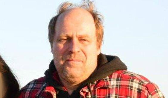 加拿大这个男人给前妻和其律师寄炸弹:除掉她们