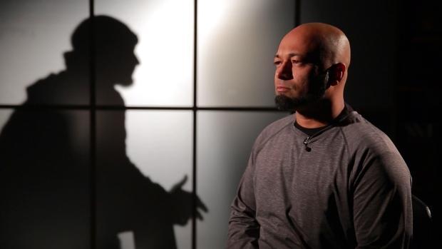 多伦多归国ISIS战士自述: 我用刀杀了人