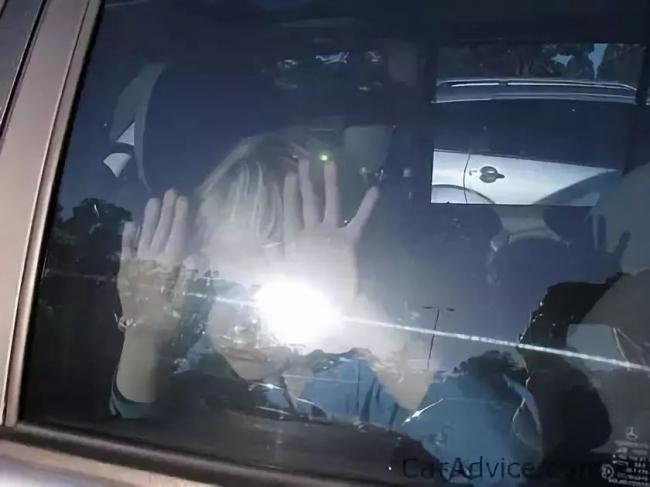 慘劇!加拿大3歲男童被困車內數小時 被活活熱死