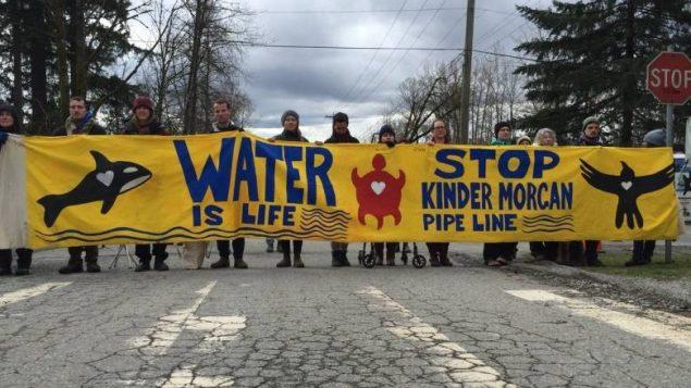 kinder-morgan-protesters-burnaby-march-23-635x357.jpg