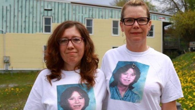加拿大增加对被害和失踪儿童家长的帮助