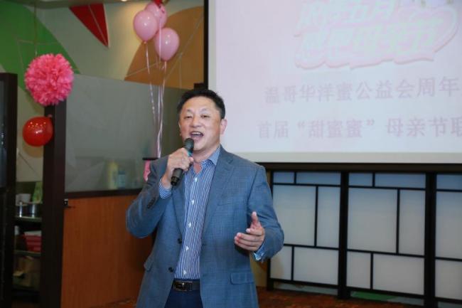 WeChat Image_20180527101540.jpg