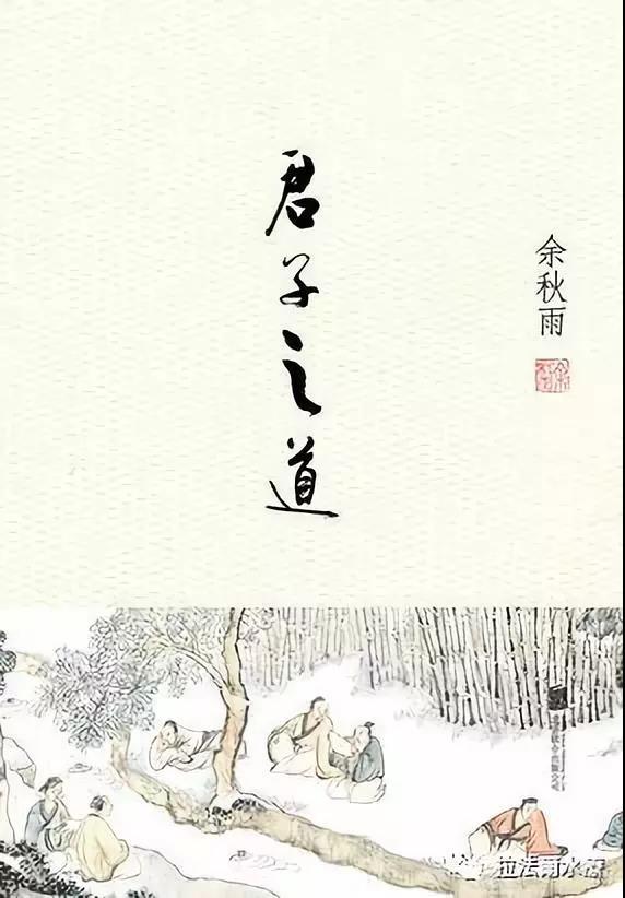 WeChat Image_20180522143106.jpg
