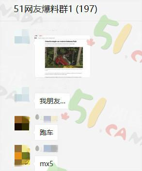 23_1524024J.jpg