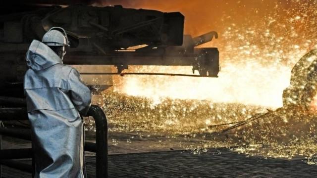 美国撕毁NAFTA 宣布对尊宝娱乐开征钢铝关税