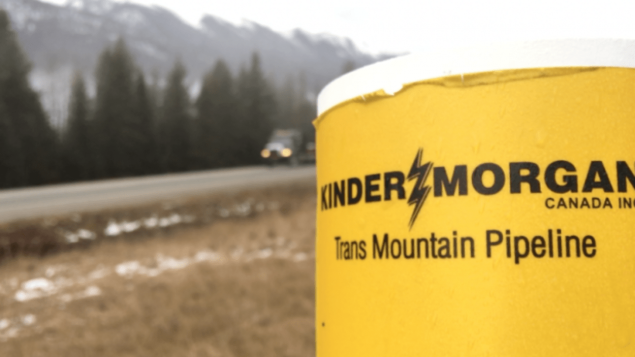 pipeline-trans-mountain-kinder-morgan-635x357.png