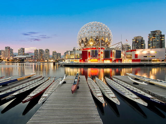 Vancouver_b.jpg