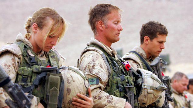 优发国际将对军人使用大麻加以限制,但不会禁止