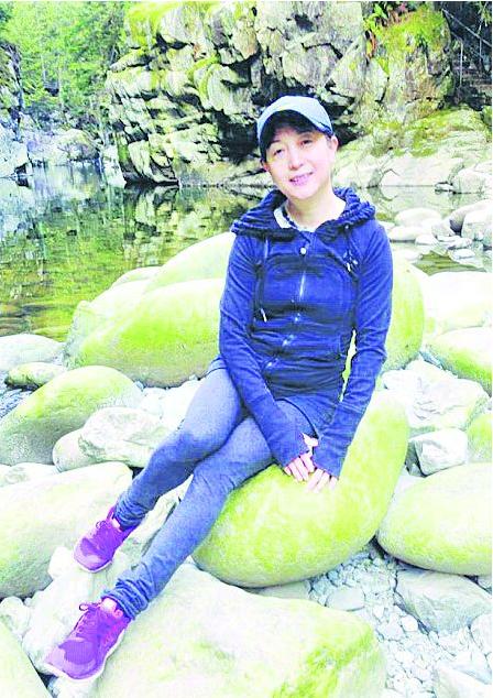 赵利杀人碎尸案:妻子患癌症无法出庭