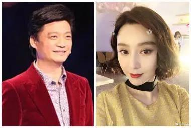 WeChat Image_20180615144032.jpg