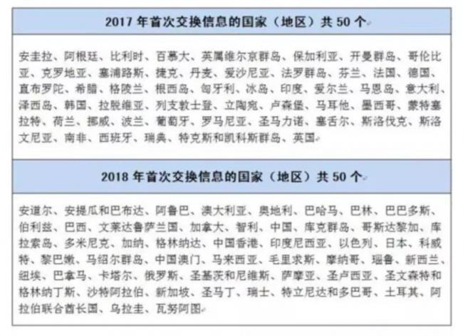 WeChat Image_20180618060225.jpg