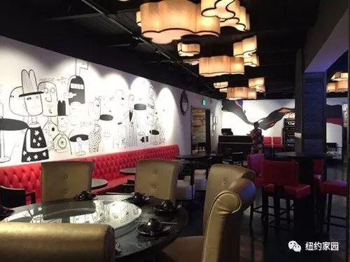 华男转让餐馆 遇诈骗买家 痛失200万