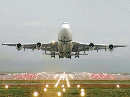温尼伯机场发生潜在安全事故 2千名乘客疏散