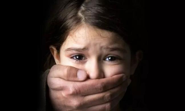触目惊心!加拿大这些地方是性侵儿童的重灾区