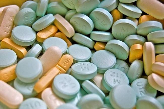 BC省推出新指南 幫助治療阿片類成癮青少年