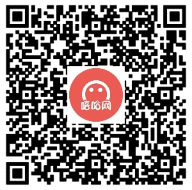 ba2b811935f29287c9df50c4f66d4612-sz_294880.jpg
