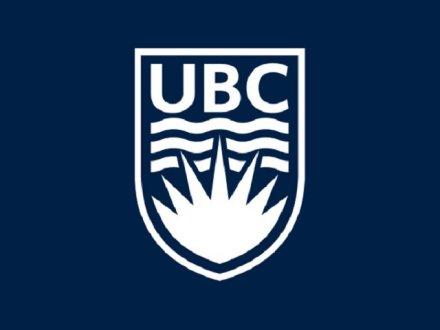受不了!UBC学生会拒绝支持性侵犯支援中心