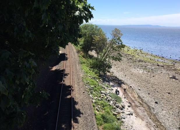 white-rock-train-tracks1.jpg