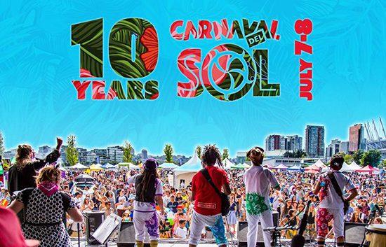 carnival-550x353.jpg