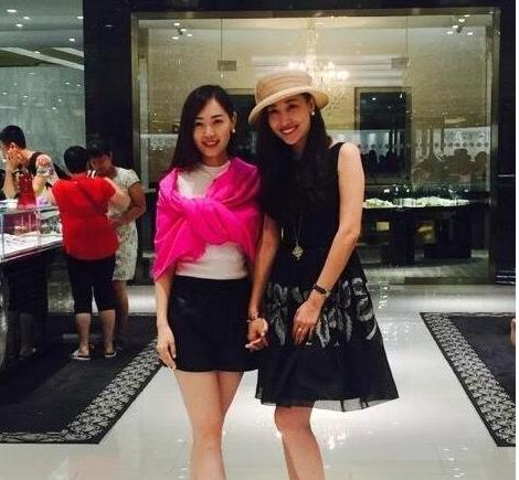 王宝强被曝曾与女子共游泰国:豪华游轮玩一夜