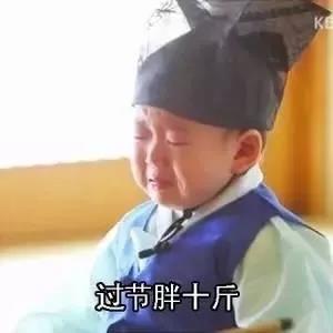 WeChat Image_20180712154224.jpg