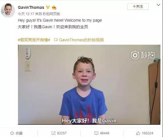 WeChat Image_20180712155104.jpg