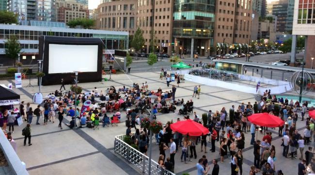 Movie-Night-Plaza.jpg