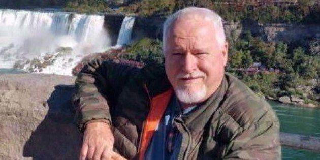 恐怖:麦克阿瑟做园艺的人家 每天都挖出人体遗骸