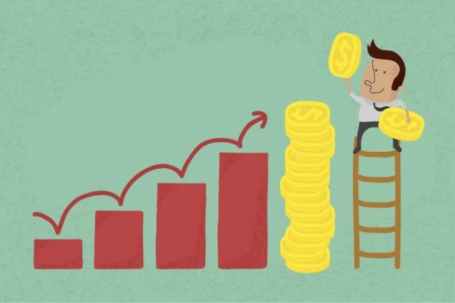 优发国际行业薪资排名出炉 时薪最高的竟然是...