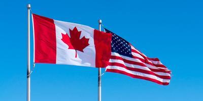 美国调查铀进口 加拿大又要躺枪?