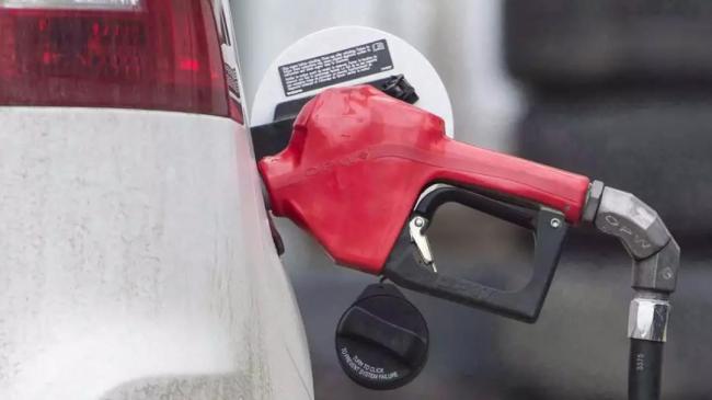好消息!大温有油价终于降了 持续到七月底