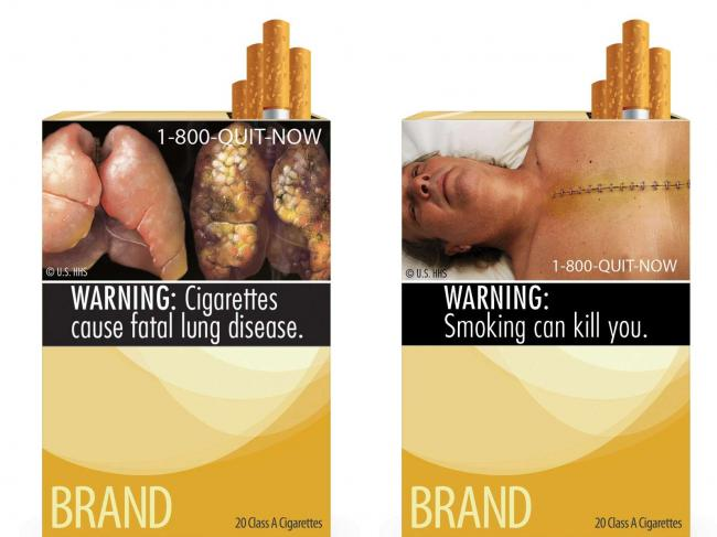 cigarette_graphic_warnings.jpg