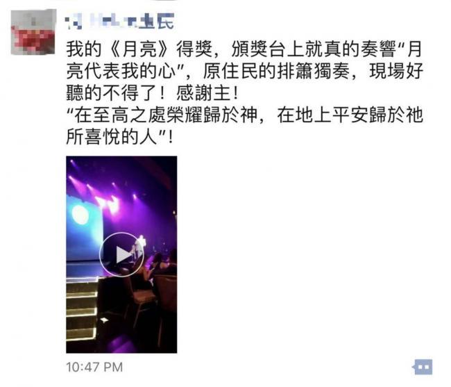 WeChat Image_20180724160434_meitu_3.jpg