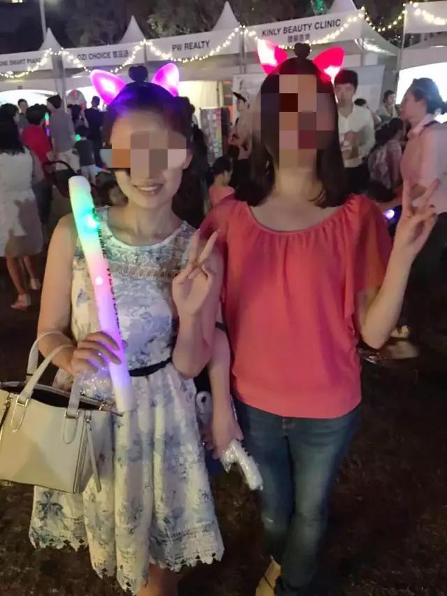 WeChat Image_20180725131528.jpg