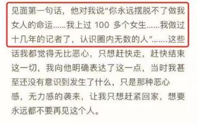 WeChat Image_20180726135552.jpg
