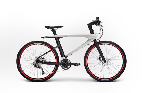 letv-superbike-e1533241397437.jpeg