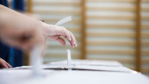 bureau-vote-scrutin-635x357.jpg