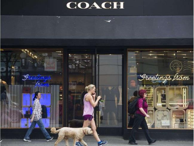 coach store hours - 1000×750
