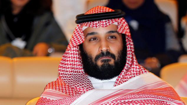 hdm-mohamed-salman-arabie-saoudite-prince.jpg
