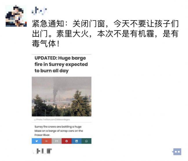 WeChat Image_20180810153658_meitu_1.jpg
