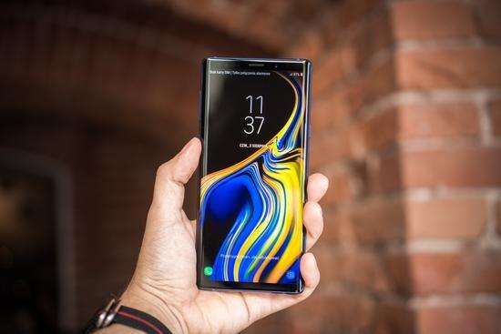 今年新手机尴尬:5G将至 消费者该不该现在买