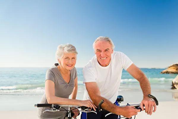 100万美元,在美国各州能过多少年退休生活?