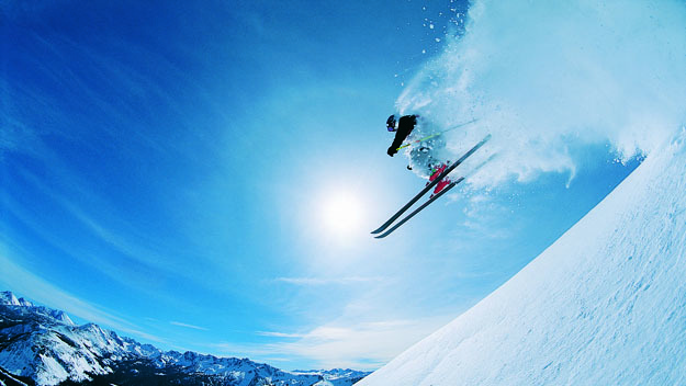 skiing_-_thinkstock_-_feature1.jpg