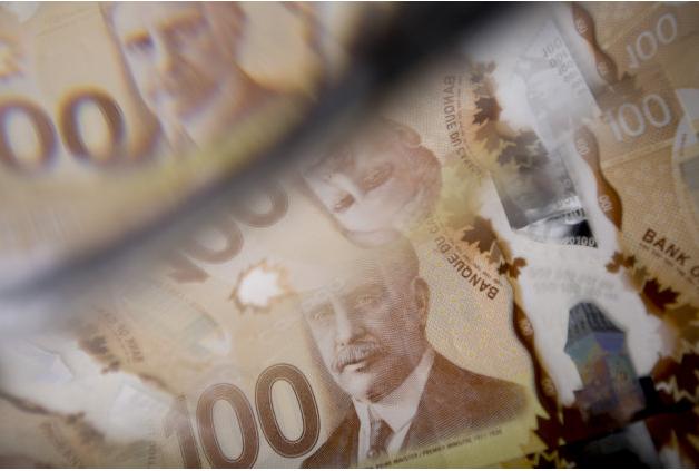 富人逃稅才可恨 加拿大應開征45%遺產稅