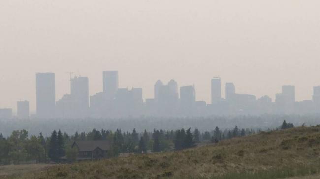 smoke-city-aug-7_1-1.jpg