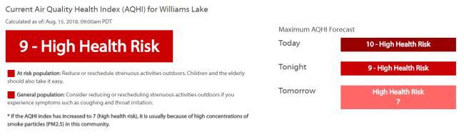 walliam lake.png