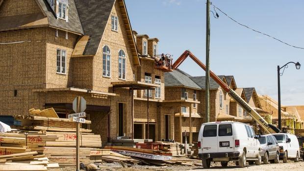 销量降低房价却回升 政府招数失效力?